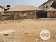 2 Units Of 2 Bedroom Bungalows. | Houses & Apartments For Sale for sale in Abuja (FCT) State, Gwarinpa
