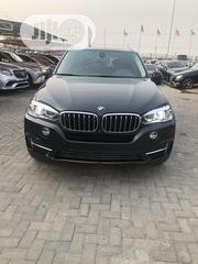 BMW X5 2014 Gray | Cars for sale in Lagos State, Lekki Phase 1