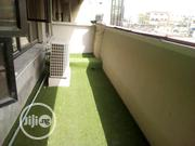 Putting Greens On Synthetic Grass Carpets Rugs For Homes And Offices | Landscaping & Gardening Services for sale in Lagos State, Ikeja