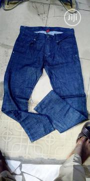 Original Jeans | Clothing for sale in Lagos State, Lagos Island