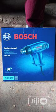 Bosch Heat Gun | Electrical Tools for sale in Lagos State, Lagos Island