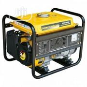 Sumec 1.1kva Manual Gasoline Generator - SPG1800   Electrical Equipment for sale in Abuja (FCT) State, Wuse