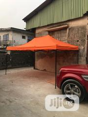New & Durable Imported Outdoor Garden Canopy/Tent.   Garden for sale in Lagos State, Ojo