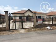 3 Bedroom Bungalow For Sale | Houses & Apartments For Sale for sale in Abuja (FCT) State, Karshi