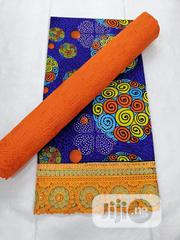 Beautiful and Original Hitarget Materials | Clothing for sale in Lagos State, Ikeja