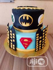 Imario Cakes And Event | Meals & Drinks for sale in Oyo State, Ibadan