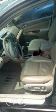Toyota Camry 2004 Brown | Cars for sale in Lagos State, Lekki Phase 2