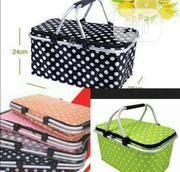 Picknic Bag | Home Accessories for sale in Lagos State, Lagos Island