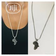 Unisex Necklace | Jewelry for sale in Lagos State, Mushin