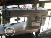 Yamata Direct Drive Industrial Sewing Machine | Home Appliances for sale in Lagos State, Lagos Island