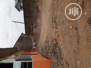 600sqm For Sale At Beechland Estate Arepo | Land & Plots For Sale for sale in Ogun State, Obafemi-Owode