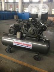 Compressor | Manufacturing Equipment for sale in Lagos State, Agege