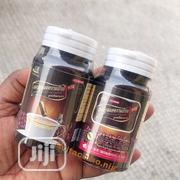 Lishou Slimming Capsules | Vitamins & Supplements for sale in Lagos State, Lekki Phase 1