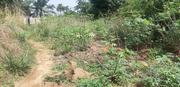 Izu Real Estate | Land & Plots For Sale for sale in Anambra State, Anambra East