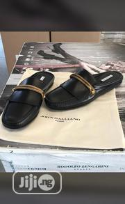 John Galliano Half Shoe | Shoes for sale in Lagos State, Magodo