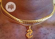 Chokers Chain | Jewelry for sale in Edo State, Auchi