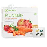 PRO Vitality | Vitamins & Supplements for sale in Lagos State, Ikeja