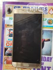 Samsung Galaxy Note 5 32 GB | Mobile Phones for sale in Lagos State, Ikeja