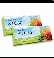 SUPERLIFE STC30 | Vitamins & Supplements for sale in Lagos State, Ikeja