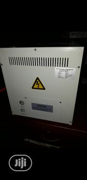 10 Kva Automatic Voltage Stabilizer | Electrical Equipment for sale in Lagos State, Ojo