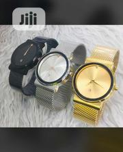 Movado Bracelet Watch   Watches for sale in Lagos State, Ikeja