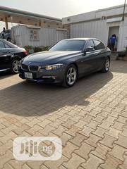 New BMW 328i 2013 Gray | Cars for sale in Abuja (FCT) State, Durumi
