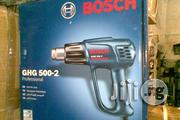 Bosch Heat Gun | Electrical Tools for sale in Lagos State, Ojo