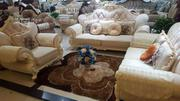 Quality Royalty Sofa | Furniture for sale in Abuja (FCT) State, Gwarinpa