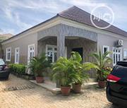 3bedroom Flat With Furnitures And Fittings For Sale | Houses & Apartments For Sale for sale in Abuja (FCT) State, Lugbe District
