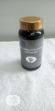 Norland Healthway Capsules Ideal And Permanent Cure | Vitamins & Supplements for sale in Anambra State, Nnewi
