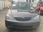 Toyota Camry 2004 Gray | Cars for sale in Lagos State, Lekki Phase 2