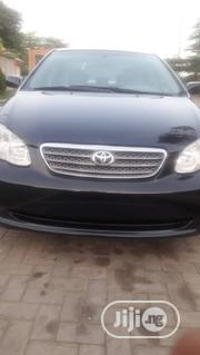 Toyota Corolla CE 2006 Blue | Cars for sale in Lagos State, Mushin