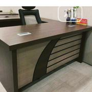Executive Office Table   Furniture for sale in Lagos State, Alimosho
