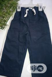 Boys Joggers | Children's Clothing for sale in Lagos State, Ikotun/Igando