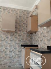 High Gloss Finish Kitchen Cabinets | Furniture for sale in Lagos State, Ajah