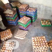 Fresh Eggs | Meals & Drinks for sale in Oyo State, Ibadan
