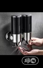 Double & Single Manual Soap Dispenser | Home Accessories for sale in Lagos State, Orile