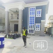 Choices Concrete Stamped Floor | Cleaning Services for sale in Lagos State, Ikotun/Igando