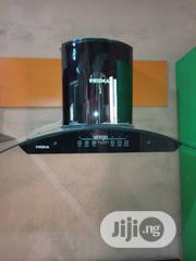 Kitchen Hood Extractor | Kitchen Appliances for sale in Lagos State, Lagos Island