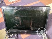 Original HP Pavilion Dv7 Parts | Computer Hardware for sale in Lagos State, Ikeja