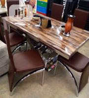 Marble Dining Table | Furniture for sale in Lagos State, Lagos Island