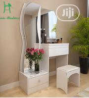 Dressing Table | Furniture for sale in Lagos State, Mushin