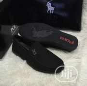 Quality Mens Polo Loafers   Shoes for sale in Lagos State, Lagos Island