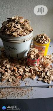 Ogbonno Seeds | Feeds, Supplements & Seeds for sale in Lagos State, Victoria Island