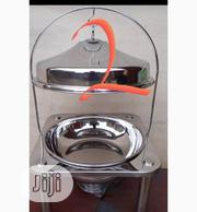 Hanged Top Lid | Restaurant & Catering Equipment for sale in Lagos State, Lagos Island