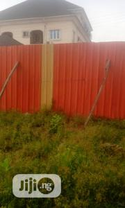 1 Plot Of Land | Land & Plots For Sale for sale in Lagos State, Maryland