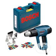 Bosch Heat Gun GHG 660 LCD | Electrical Tools for sale in Lagos State, Ojo