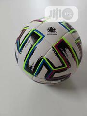 Synthetic Football | Sports Equipment for sale in Abuja (FCT) State, Wuse
