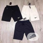 Tennis Shorts | Clothing for sale in Abuja (FCT) State, Wuse