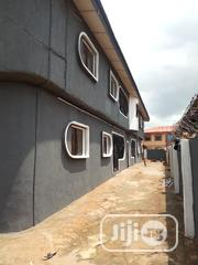 Painting (Oghosa Painting Ventures) | Building & Trades Services for sale in Edo State, Ikpoba-Okha